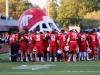 2016 APSU Football vs. Mercer (126)