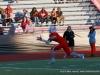 2016 APSU Football vs. Mercer (127)