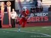 2016 APSU Football vs. Mercer (128)