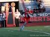 2016 APSU Football vs. Mercer (129)