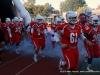 2016 APSU Football vs. Mercer (13)