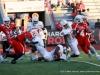 2016 APSU Football vs. Mercer (130)