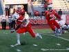 2016 APSU Football vs. Mercer (131)