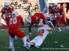 2016 APSU Football vs. Mercer (132)