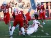2016 APSU Football vs. Mercer (133)