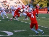 2016 APSU Football vs. Mercer (135)