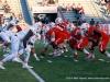 2016 APSU Football vs. Mercer (136)