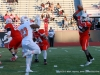 2016 APSU Football vs. Mercer (138)