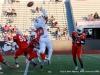 2016 APSU Football vs. Mercer (139)
