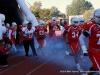 2016 APSU Football vs. Mercer (14)