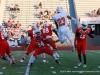 2016 APSU Football vs. Mercer (140)
