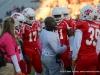 2016 APSU Football vs. Mercer (142)