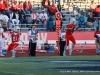 2016 APSU Football vs. Mercer (143)