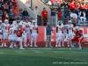 2016 APSU Football vs. Mercer (144)