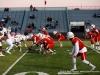 2016 APSU Football vs. Mercer (145)