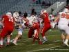 2016 APSU Football vs. Mercer (146)