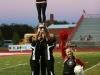 2016 APSU Football vs. Mercer (148)