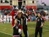 2016 APSU Football vs. Mercer (149)