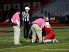 2016 APSU Football vs. Mercer (154)
