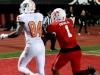 2016 APSU Football vs. Mercer (155)