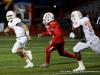 2016 APSU Football vs. Mercer (156)