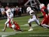 2016 APSU Football vs. Mercer (159)