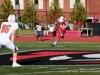 2016 APSU Football vs. Mercer (16)