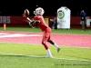 2016 APSU Football vs. Mercer (161)