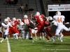 2016 APSU Football vs. Mercer (162)