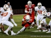 2016 APSU Football vs. Mercer (165)