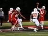 2016 APSU Football vs. Mercer (166)
