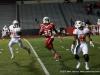 2016 APSU Football vs. Mercer (167)