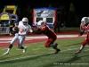 2016 APSU Football vs. Mercer (169)
