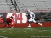 2016 APSU Football vs. Mercer (17)