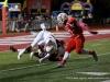 2016 APSU Football vs. Mercer (170)