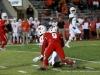 2016 APSU Football vs. Mercer (173)