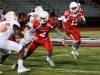 2016 APSU Football vs. Mercer (175)