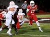 2016 APSU Football vs. Mercer (176)