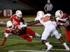 2016 APSU Football vs. Mercer (177)