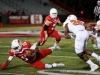 2016 APSU Football vs. Mercer (178)