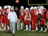 2016 APSU Football vs. Mercer (179)
