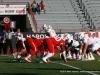2016 APSU Football vs. Mercer (18)