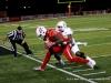 2016 APSU Football vs. Mercer (181)