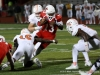 2016 APSU Football vs. Mercer (182)