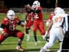 2016 APSU Football vs. Mercer (184)
