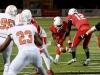 2016 APSU Football vs. Mercer (185)