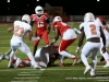 2016 APSU Football vs. Mercer (186)