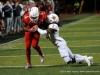 2016 APSU Football vs. Mercer (197)