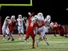2016 APSU Football vs. Mercer (202)
