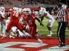 2016 APSU Football vs. Mercer (206)